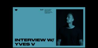 Entrevista a Yves V