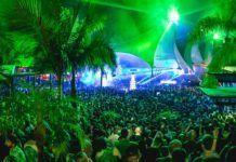 Green Valley Brasil TOP 100 Clubs