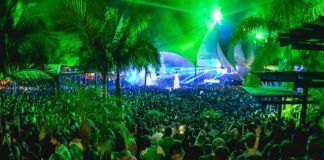 Green Valley Brasil TOP 100 Clubs