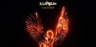 Ascend Illenium