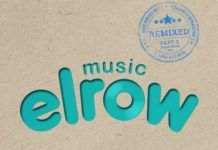Elrow Music Remixed