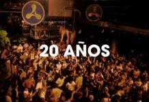 canciones 1998