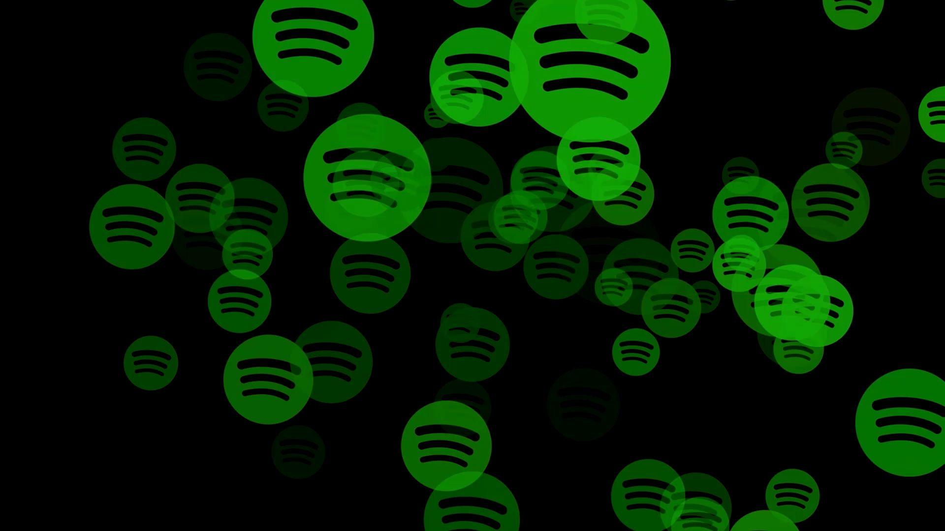 Spotify finalmente nos dejará bloquear artistas por completo