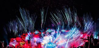 Medusa Festival cartel Wololo Sound