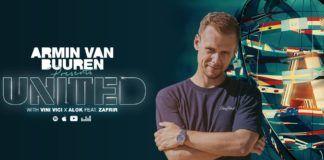 Armin United