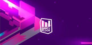 Dancefloor 2019