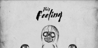 The Chainsmokers This Feeling