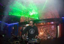 ESENCIA DJ Goro Pelicano