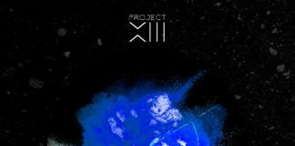 project 13 vermin