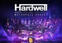Hardwell Orquesta wololo