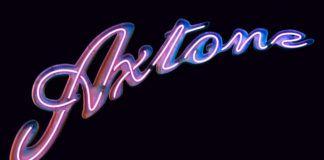 Axtone Academy Axwell