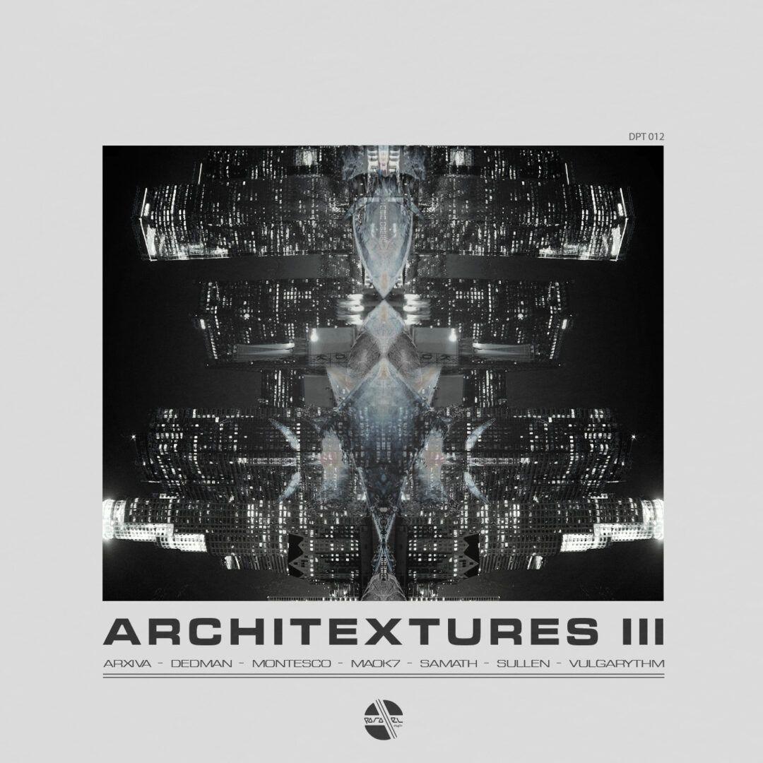 ARCHITEXTURES III