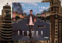 Alexander Som Reborn