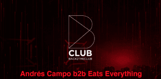 B Club confirmaciones