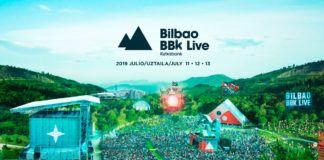 BBK Live 2019