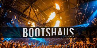 Bootshaus Club