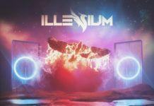 Illenium Remixes Awake