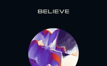 Trilane Protocol Believe
