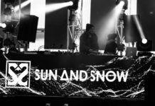 sun and snow cartel por dias