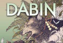 Dabin x wololo sound