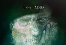 DDRey Ashes
