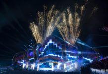 Electric Love Festival Wololo Sound