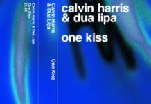 Calvin Harris x Wololo Sound