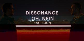 Dissonance Ohnein