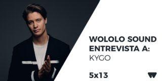entrevista kygo