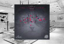 album Sampler de Coyu