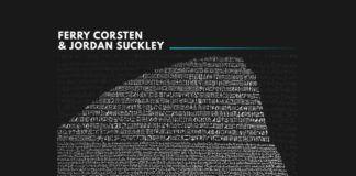 Ferry Corsten Rosetta
