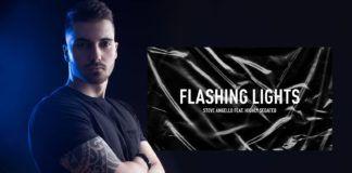 Flashing Lights Crusy Bootleg