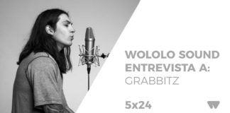 Wololo Sound Grabbitz