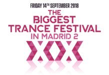 Biggest Trance Festival
