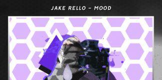 Jake Rello