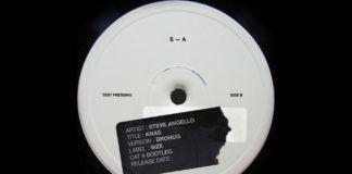 KNAS BROHUG Remix