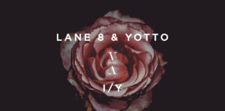 Lane 8 Yotto
