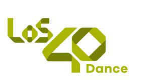LOS40 Dance