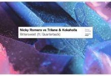 Nicky Romero Bittersweet