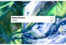 Nicky Romero Duality