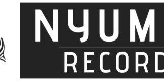 Nyumba Records