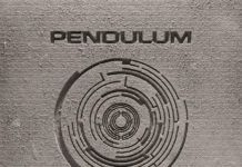 Pendulum lanza 'The Reworks'