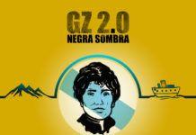 DJ Goro Negra Sombra