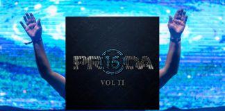 PRYDA 15 Vol2