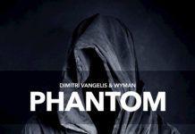 Phantom Dimitri Vangelis Wyman