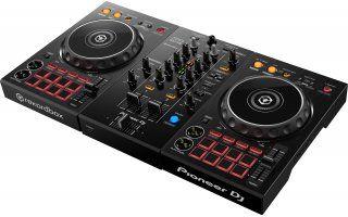 Comprar una controladora DJ barata