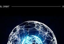 Sentinel Orbit Release Records