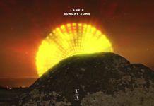 Lane 8 Sunday Song