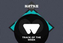 Track de la Semana 9 - 15 abril
