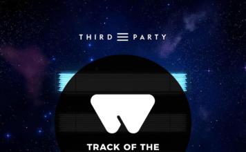Track de la Semana 28 mayo - 3 junio